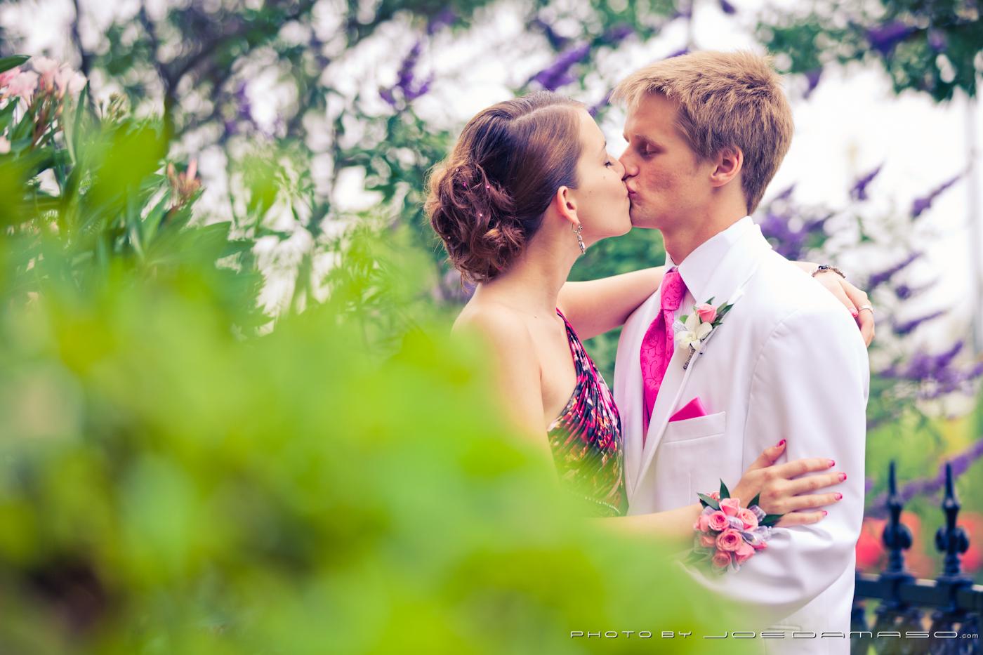 Couple-IMG_5684