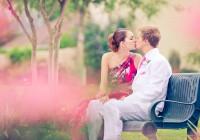Couple-IMG_5712