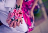 Couple-IMG_5787
