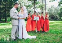 DuttonWedding-4U2B2901