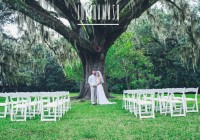 DuttonWedding-4U2B3131
