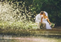 DuttonWedding-4U2B3143