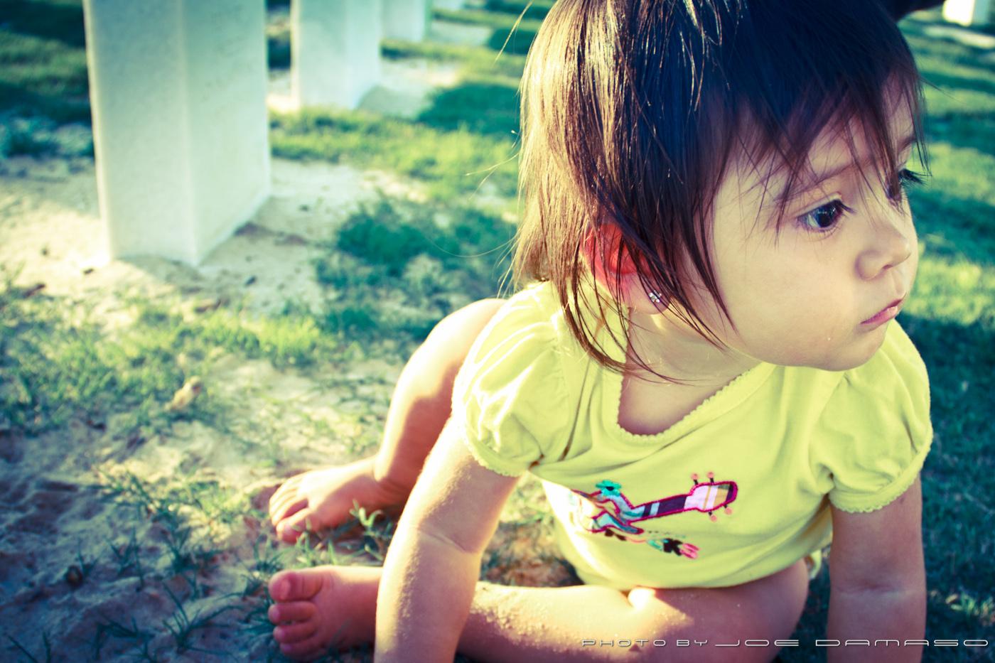 Portraits-_MG_5086
