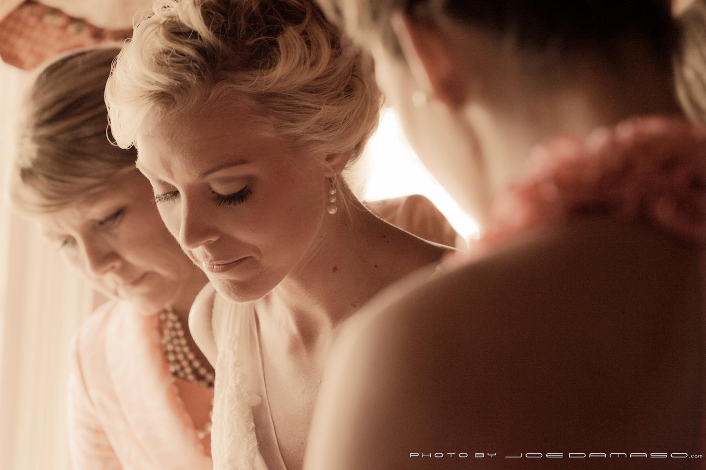 Wedding-IMG_2786
