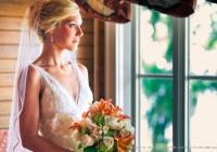 Wedding-IMG_2824