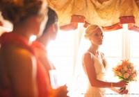 Wedding-IMG_2829