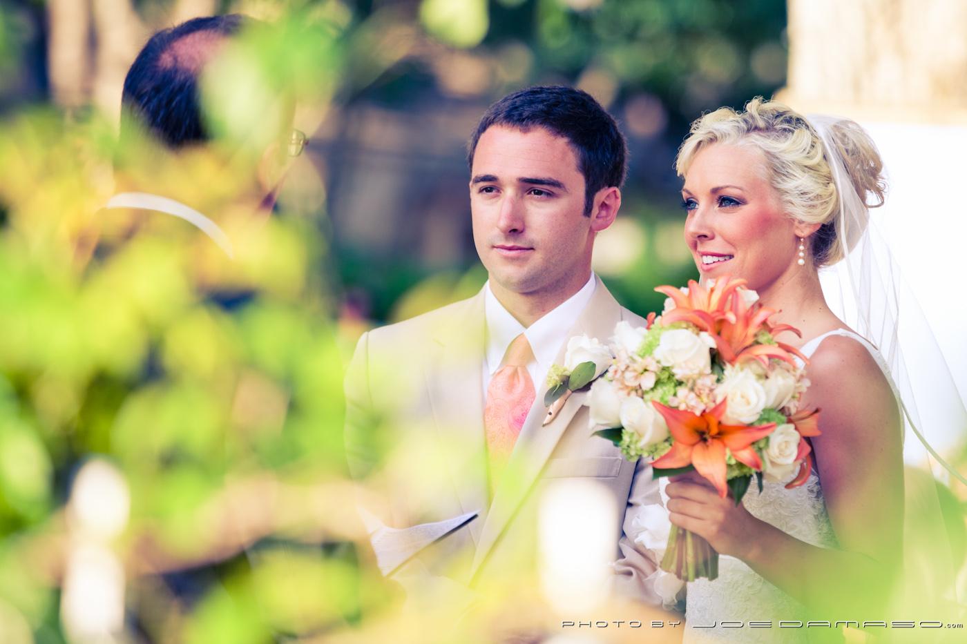 Wedding-IMG_3115