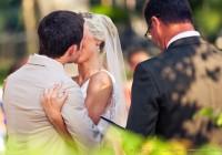 Wedding-IMG_3163