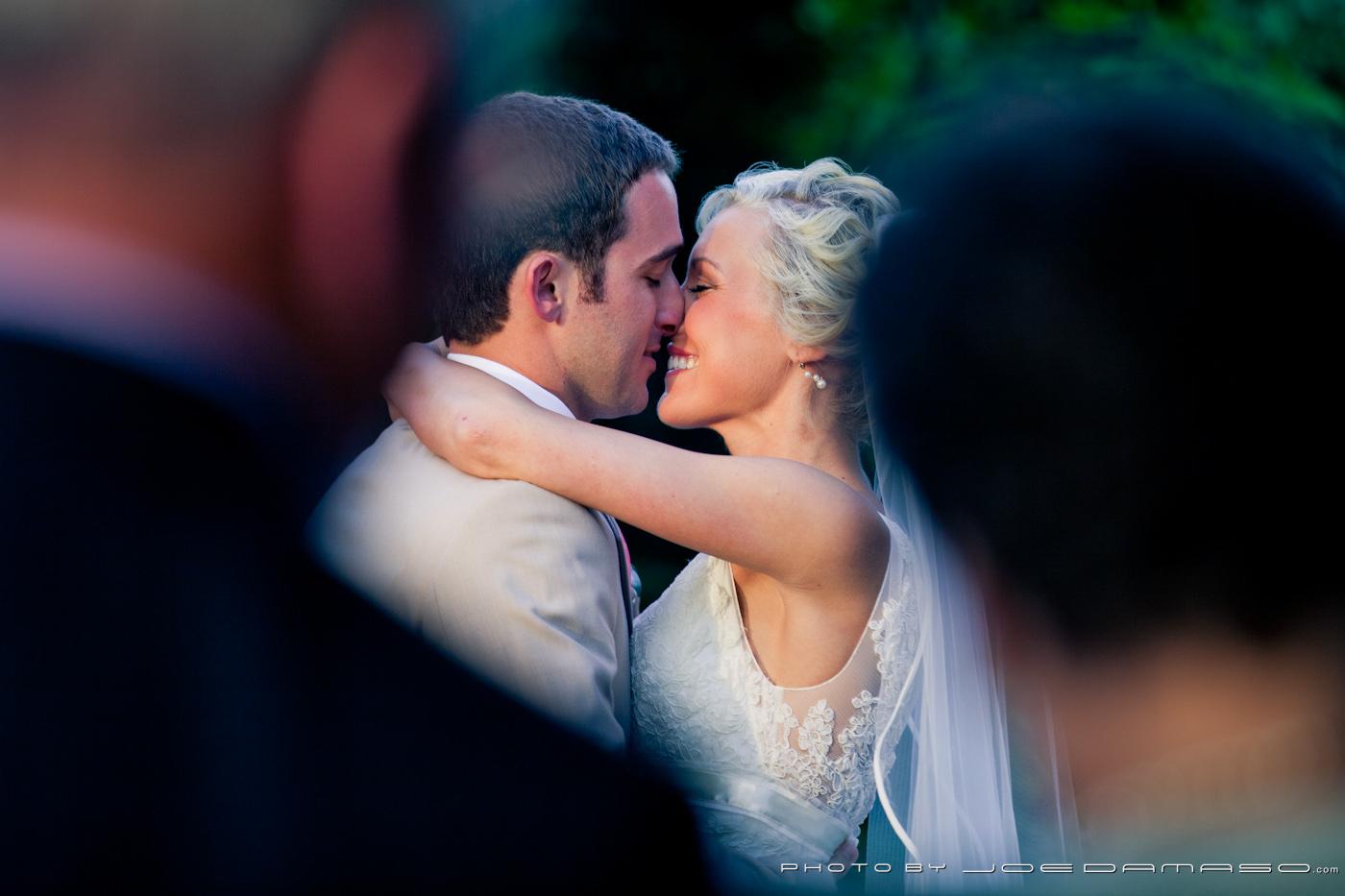 Wedding-IMG_3316