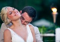 Wedding-IMG_3493