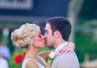Wedding-IMG_3500-2