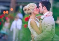 Wedding-IMG_3500