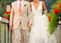 Wedding-IMG_3508