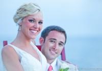 Wedding-IMG_3515