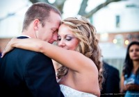 Wedding-_MG_5581